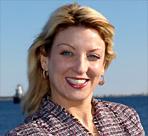 Jacqueline Sylvia, Website Designer, Marketing Specialist