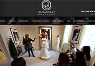 Alexandras Boutique