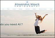 Alexandria Mauck Photography