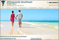 Chiropractic Souteast