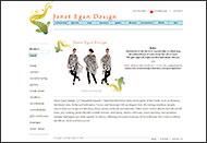 Janet Egan Design