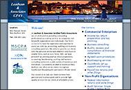 Leatham & Associates, CPA's