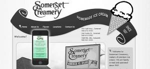 Website Design & Hosting in Massachusetts, New England and the Internet Community