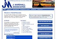J. Marshall Associates