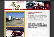 L&S Concrete