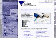 Maricor Construction Services