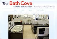 The Bath Cove
