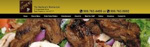 JS Web Solutions | Custom Website Design