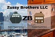 Zussy Brothers, LLC