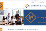 Allan Smith & Company, CPAs