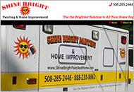 Shine Bright Painting & Home Improvement