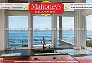 Mahoney Building Supply